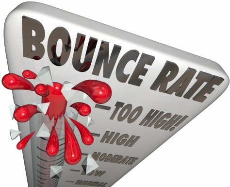 rsz_1bigstock-bounce-rate-words-on-a-thermom-79116823.jpg